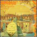 Delays - Faded Seaside Glamour CD £2.99 + Free Delivery/Quidco @ HMV