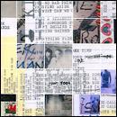 Nicky Wire - I Killed The Zeitgeist: Ltd CD £2.99 + Free Delivery/Quidco @ HMV