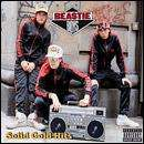 Beastie Boys Solid Gold Hits & To The 5 Boroughs: Enhanced CDs £2.99 each delivered @ HMV + Quidco
