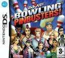 AMF Bowling Pinbusters (Nintendo DS) - £3.99 delivered @ Game Collection !
