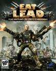 Eat Lead: The Return of Matt Hazard - Sony PS3 - Only £17.99 @ ShopTo.net