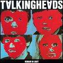 Talking Heads - Remain in Light CD £2.99 + Free Delivery/Quidco @ HMV