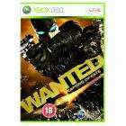 Wanted: Weapons Of Fate (XBox 360/PS3) - £19.99 @ Choicesuk