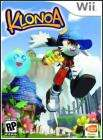 Klonoa (Wii) - £14.99 @ Play + Quidco [Pre-order for 22/5]