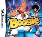 Boogie (Nintendo DS) - £3.80 Delivered @ 365 Games