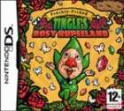Freshly Picked - Tingle's Rosy Rupeeland (Nintendo DS) - £4.98 @ GAME + Quidco