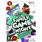 Hasbro Family Game Night (Wii) - now £10.74 delivered @ Amazon!