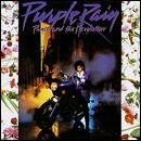 Prince : Purple Rain CD £2.99 delivered @ HMV + Quidco
