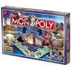 Sheffield Monopoly  £12.68 (was £24.99) delivered @ Amazon