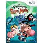 The Grim Adventures of Billy & Mandy (Wii) - £4.95 @ Game Collection
