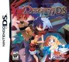 Disgaea DS - £19.98 @ Game