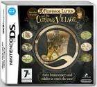 Professor Layton and The Curious Village (Nintendo DS) £20 instore at Morrisons