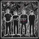 Weezer - Make Believe  £2.99 Delivered @ HMV
