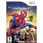 Spiderman: Friend or Foe (Wii) - £7.99 @ Shopto