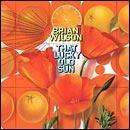 Brian Wilson: That Lucky Old Sun CD - £2.99 @ HMV + Quidco