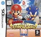 Mario and Sonic at the Olympic Games (DS) £17.98 at game.co.uk