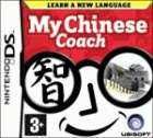 My Chinese Coach (DS) - £12.98 (+ 9% Quidco) @ Game