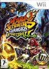 Mario Strikers Charged Football (Wii) £24.25 Or Less