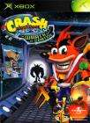 Xbox Live Deal of the week: Crash Bandicoot: Wrath of Cortex 33% off @ 800pts