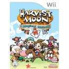 Harvest Moon Magical Melody (Wii) - £7.95 Delivered @ John Lewis