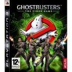 GHOSTBUSTERS PS3 EXCLUSIVE* £32.96 PREORDER 19TH JUNE 09 @ Amazon