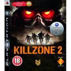 Killzone 2 - PS3 - £25.97 @ Amazon