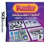 Puzzler Collection (Nintendo DS) £9.43 delivered at amazon (+Nectar points)
