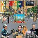 Brian Wilson - Gettin' In Over My Head CD £2.99 + Free Delivery/Quidco @ HMV