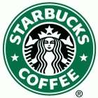 Buy 1 starbucks, get up to 3 free! Fenchurch Street