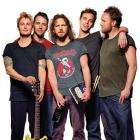 Presale for Pearl Jam @ The O2 in August - Ticketmaster