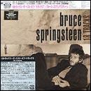 Bruce Springsteen - 18 Tracks (Japanese Edition Vinyl Replica Sleeve) Ltd - £4.99 delivered @ HMV