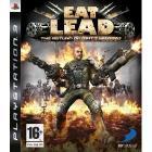 Eat Lead: The Return Of Matt Hazard (PS3/Xbox 360) - £12.89 @ Sendit