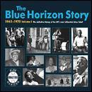 Various - Blue Horizon Story: 3 CD Boxset £2.99 + Free Delivery/Quidco @ HMV
