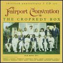 Fairport Convention - Cropredy Box: 3CD Boxset £4.99 + Free Delivery/Quidco @ HMV
