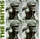 The Smiths, albums £4.39