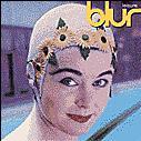 Blur : Leisure CD, £2.99 delivered @ HMV + Quidco