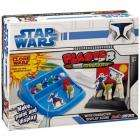 Clone Wars Plaster Creations £5.81 (Less that Half price was £12.99) delivered @ Amazon