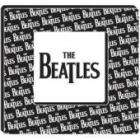 The Beatles: Logo Photo Frame was £4.99 now £2.49 + Free Delivery/Quidco/5% Voucher @ Play