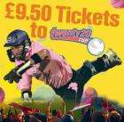 The Sun - Twenty 20 Ticket Deal.... Discounted Tickets £9.50 Or Less....
