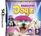 Fasion Dogz (DS) £9.73 delivered @ The Hut + 5% Quidco
