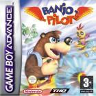 Banjo Kazooie : Pilot (GBA) £6.99