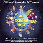 Children's Favourite TV Themes cd just £1.96 delivered @ uwish