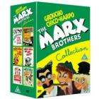 Marx Brothers Collection (6 DVDs) £10.98 Delivered @ Amazon