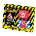 Extreme BBQ Kit  (RRP £9.99) £4.49 delivered @ Play.com!!