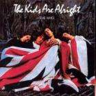 The Who - The Kids Are Alright CD £2.99 + Free Delivery/Quidco/5% Voucher Code @ Play