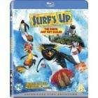 Surfs Up - Blu Ray £6.98 @ Amazon UK with Free Delivery