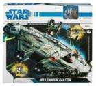 New Millenium Falcon £74.99 In-store at Tesco (was 149.99)