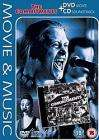 The Commitments (The Music & The Movie) (DVD)