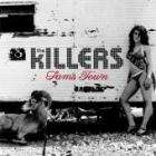 The Killers - Sam's Town or Sawdust CD's £3.99 each + Free Delivery/Quidco/5% Voucher Code @ Play