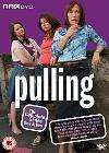 Pulling DVD Series 1 and 2 Pre-order for £14.91 @ ASDA.com